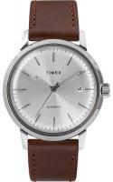 Zegarek męski Timex marlin TW2T22700 - duże 1