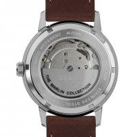 Zegarek męski Timex marlin TW2T22700 - duże 3