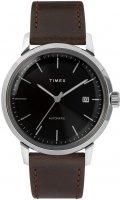 Zegarek męski Timex marlin TW2T23000 - duże 1