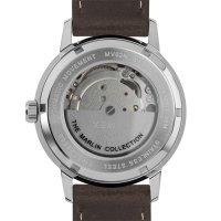Zegarek męski Timex marlin TW2T23000 - duże 4