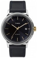 Zegarek męski Timex marlin TW2T23100 - duże 1