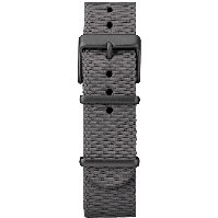 Zegarek męski Timex mk1 TW2T10900 - duże 3