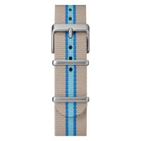 Zegarek męski Timex mk1 TW2T25300 - duże 3