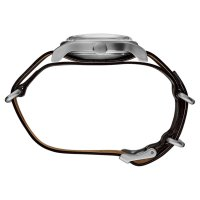 Zegarek męski Timex mk1 TWG022000 - duże 2