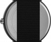 Zegarek męski Timex weekender TW2T65700 - duże 4