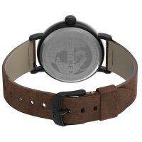 Zegarek męski Timex standard TW2T69300 - duże 3