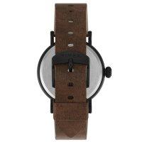Zegarek męski Timex standard TW2T69300 - duże 4