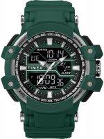 Zegarek męski Timex tactic dgtl TW5M22800 - duże 1