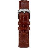 Zegarek męski Timex waterbury TW2R95900 - duże 3