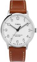 Zegarek Timex  TW2T27500