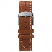 Zegarek męski Timex waterbury TW2T27500 - duże 3