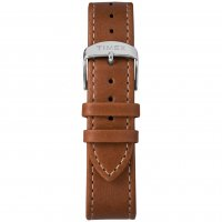 Zegarek męski Timex waterbury TW2T27700 - duże 3