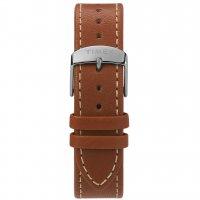 Zegarek męski Timex waterbury TW2T28000 - duże 3