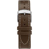 Zegarek męski Timex waterbury TW2T28200 - duże 3