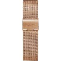 Zegarek męski Timex fairfield TW2T37100 - duże 2