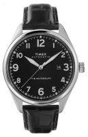 Zegarek męski Timex waterbury TW2T69600 - duże 1