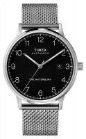 Zegarek męski Timex waterbury TW2T70200 - duże 1
