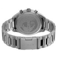 Zegarek męski Timex waterbury TW2T70300 - duże 2
