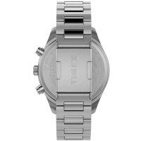 Zegarek męski Timex waterbury TW2T70400 - duże 2