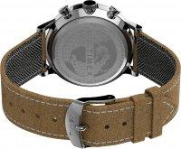 Zegarek męski Timex waterbury TW2T71200 - duże 3