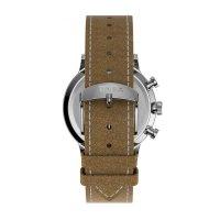 Zegarek męski Timex waterbury TW2T71200 - duże 4