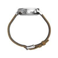Zegarek męski Timex waterbury TW2T71200 - duże 2