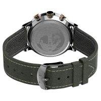 Zegarek męski Timex waterbury TW2T71400 - duże 2