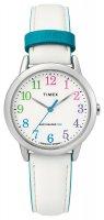 Zegarek damski Timex easy reader TW2T28800 - duże 1