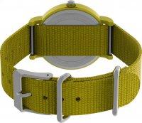 Zegarek męski Timex weekender TW2T65900 - duże 3