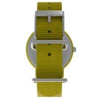 Zegarek męski Timex weekender TW2T65900 - duże 4