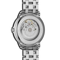 Zegarek męski Tissot automatics iii T065.430.11.051.00 - duże 6