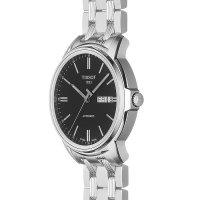Zegarek męski Tissot automatics iii T065.430.11.051.00 - duże 4