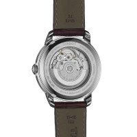 Zegarek męski Tissot automatics iii T065.430.16.031.00 - duże 6