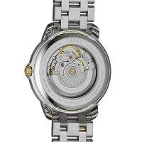 Zegarek męski Tissot automatics iii T065.430.22.031.00 - duże 6
