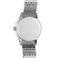 Zegarek męski Tissot carson T085.410.11.011.00 - duże 4