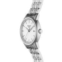Zegarek męski Tissot carson T085.410.11.011.00 - duże 2