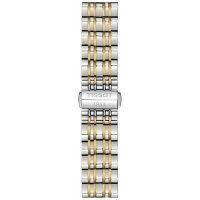 Zegarek męski Tissot carson T085.410.22.011.00 - duże 3
