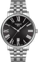 Zegarek Tissot  T122.410.11.053.00