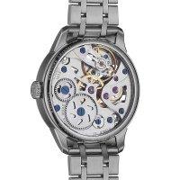 Zegarek męski Tissot chemin des tourelles T099.405.11.418.00 - duże 5