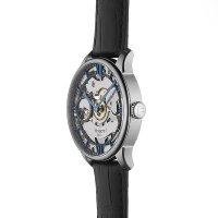 Zegarek męski Tissot chemin des tourelles T099.405.16.418.00 - duże 5