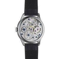 Zegarek męski Tissot chemin des tourelles T099.405.16.418.00 - duże 7