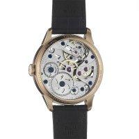 Zegarek męski Tissot chemin des tourelles T099.405.36.418.00 - duże 6