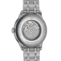 Zegarek męski Tissot chemin des tourelles T099.407.11.037.00 - duże 5