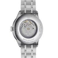 Zegarek męski Tissot chemin des tourelles T099.407.11.038.00 - duże 5