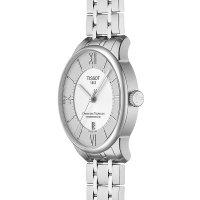 Zegarek męski Tissot chemin des tourelles T099.407.11.038.00 - duże 3