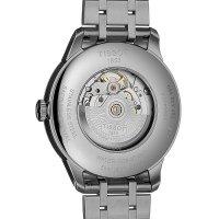 Zegarek męski Tissot chemin des tourelles T099.407.11.058.00 - duże 5