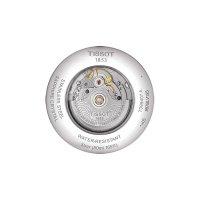 Zegarek męski Tissot chemin des tourelles T099.407.16.048.00 - duże 2