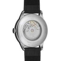 Zegarek męski Tissot chemin des tourelles T099.407.16.058.00 - duże 7