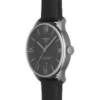 Zegarek męski Tissot chemin des tourelles T099.407.16.058.00 - duże 5