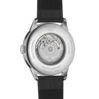 Zegarek męski Tissot chemin des tourelles T099.407.16.447.00 - duże 6